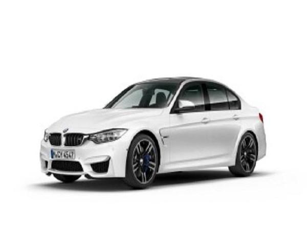 2016 BMW M3 M-DCT Gauteng Four Ways_0