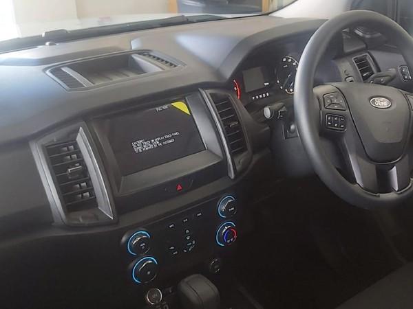 2020 Ford Ranger 2.2TDCi XL Auto PU SUPCAB Western Cape Cape Town_0