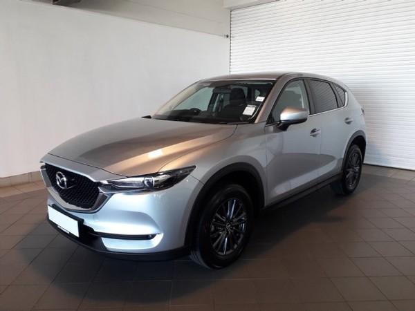2019 Mazda CX-5 2.0 Active Auto Kwazulu Natal Umhlanga Rocks_0