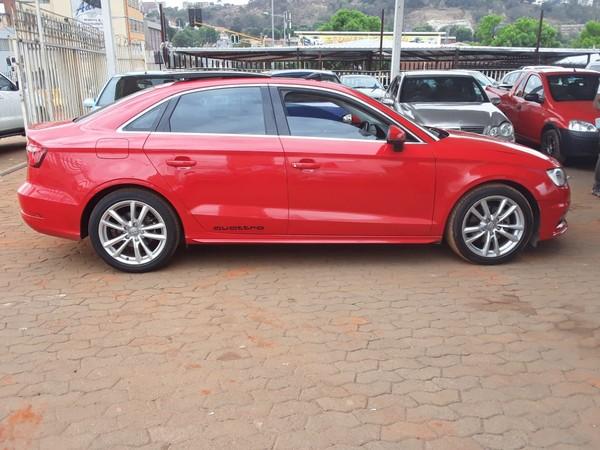 2011 Volkswagen Polo 1.4 Gauteng Johannesburg_0