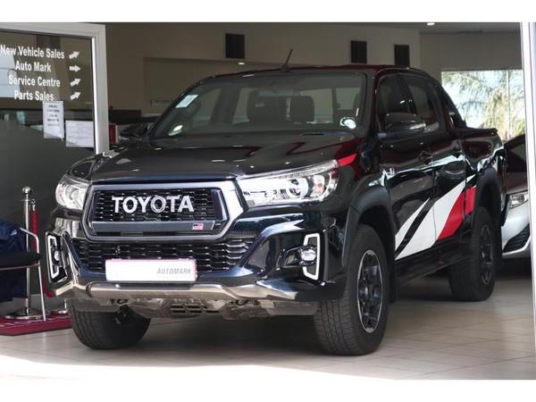 2019 Toyota Corolla 1.4D Prestige Gauteng Johannesburg_0