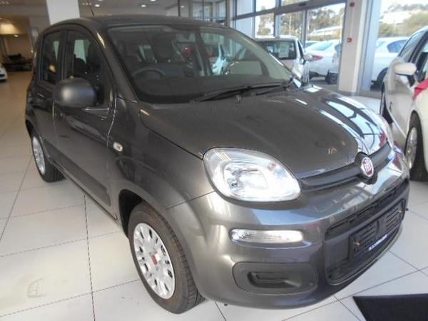 2020 Fiat Panda 900T Easy Western Cape Cape Town_0