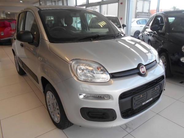 2019 Fiat Panda 900T Easy Western Cape Cape Town_0