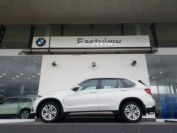 2014 BMW X5 100301 Mpumalanga Witbank_0