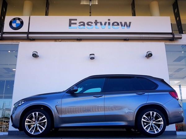 2016 BMW X5 100381 Mpumalanga Witbank_0