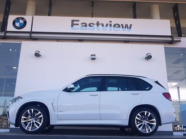 2018 BMW X5 100382 Mpumalanga Witbank_0