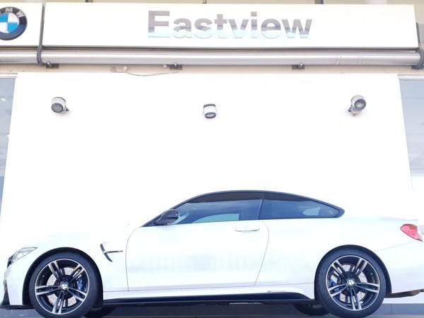 2014 BMW M4 100448 Mpumalanga Witbank_0