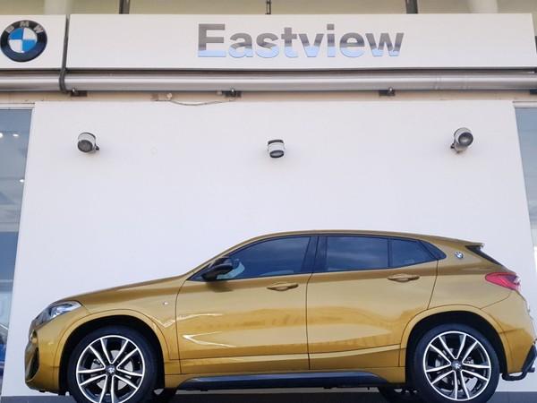 2018 BMW X2 100437 Mpumalanga Witbank_0