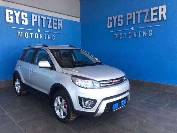 2019 Haval H1 1.5 VVT Gauteng Pretoria_0