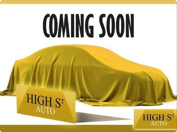 2015 BMW 4 Series 420D Coupe Sport Line Auto Gauteng Midrand_0