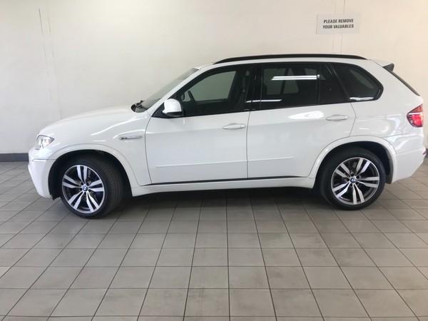 2013 BMW X5 M  Gauteng Pretoria_0