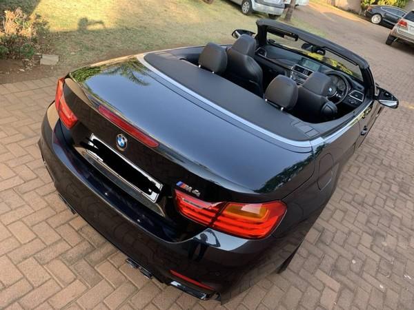 2016 BMW M4 Convertible M-DCT_0