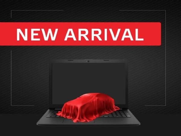 2019 Nissan Navara 2.3D LE Double Cab Bakkie Kwazulu Natal Vryheid_0