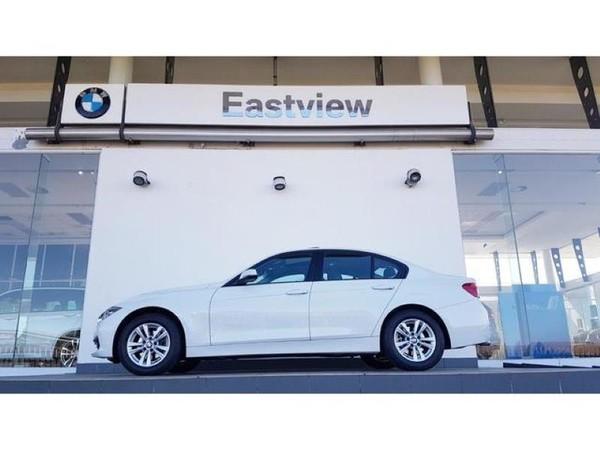 2017 BMW 3 Series 100139 Mpumalanga Witbank_0
