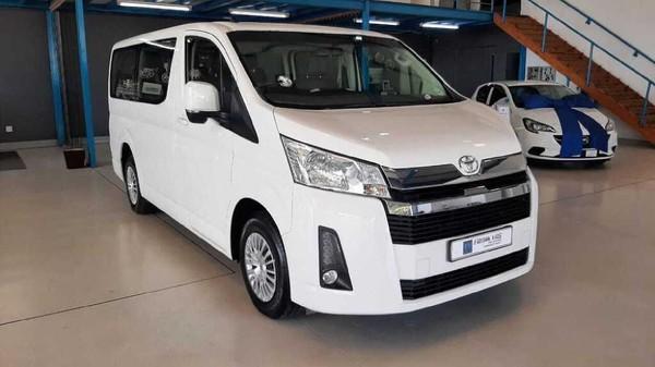 2019 Suzuki Ignis 1.2 GLX Western Cape Somerset West_0