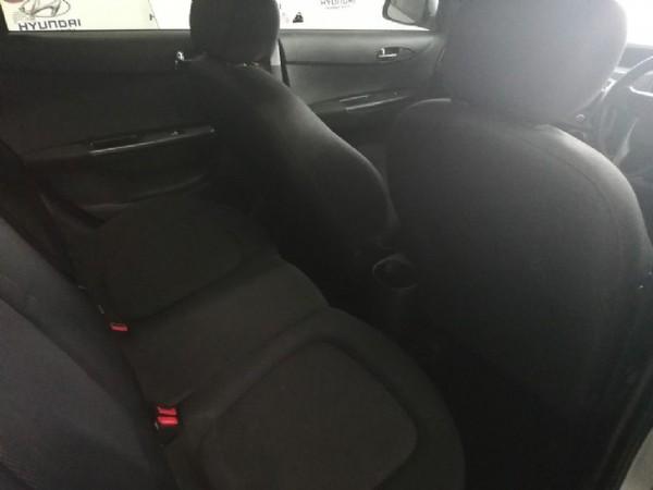 2014 Hyundai i20 1.4 Fluid  Kwazulu Natal Durban_0