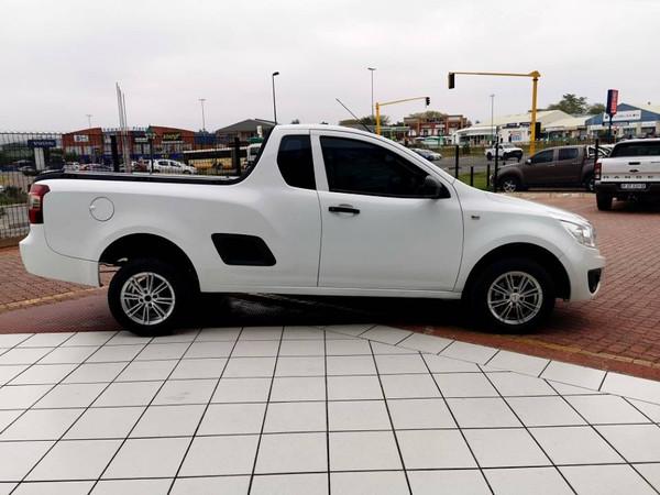 2012 Chevrolet Corsa Utility 1.3d Ac Pu Sc  Mpumalanga Nelspruit_0