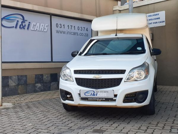2013 Mercedes-Benz B-Class B 200 Cdi Be At  Kwazulu Natal Durban_0