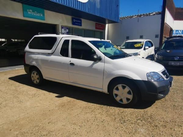 2018 Toyota Etios 1.5 Xi  Kwazulu Natal Durban_0