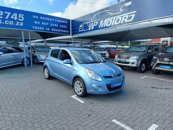 2008 Toyota Rav 4 Rav4 2.2d-4d Vx  Western Cape Bellville_0
