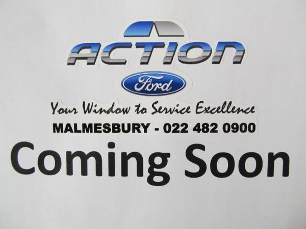2011 Volkswagen Polo Vivo 1.6 Trendline Western Cape Malmesbury_0