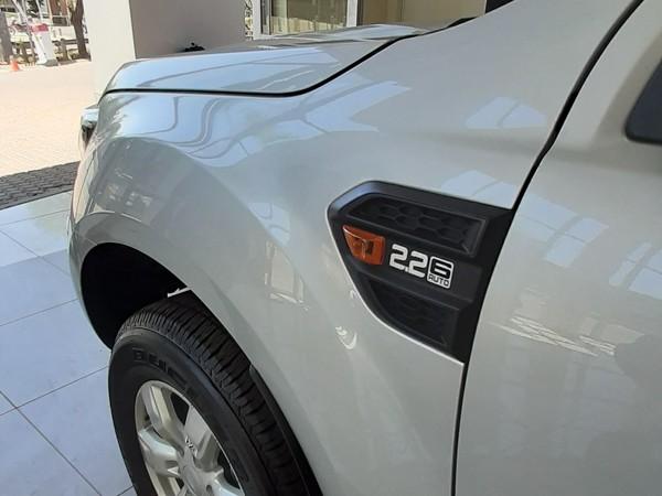 2019 Ford Everest 2.2 TDCi XLS Auto Gauteng Menlyn_0