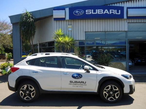2015 Nissan Juke 1.2T Acenta  Kwazulu Natal Pietermaritzburg_0