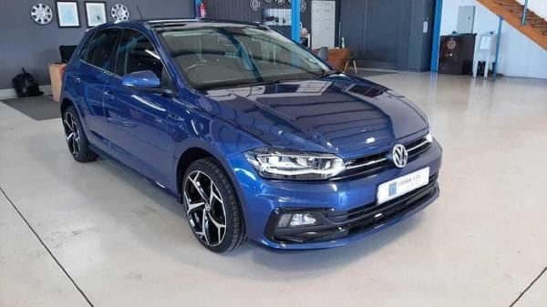 2012 Hyundai Elantra 1.8 Gls  Western Cape Somerset West_0