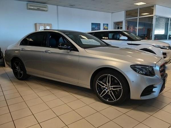 2018 Mercedes-Benz C-Class C200 Auto Eastern Cape Nahoon_0
