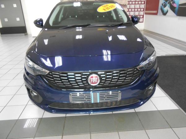 2019 Fiat Tipo Bargin  R 229 900.00 WAS R 300 900.00 Mpumalanga Middelburg_0