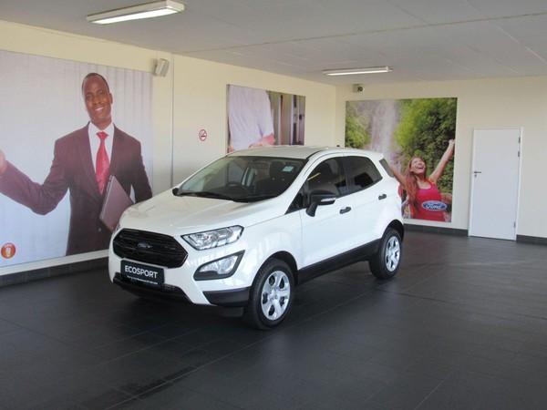 2020 Ford EcoSport 1.5TiVCT Ambiente Gauteng Sandton_0