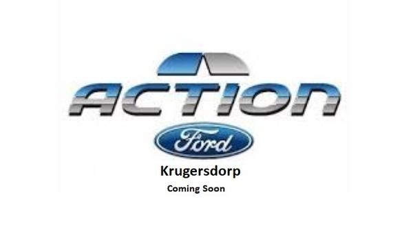 2019 Ford EcoSport 1.0 Ecoboost Titanium Auto Gauteng Krugersdorp_0