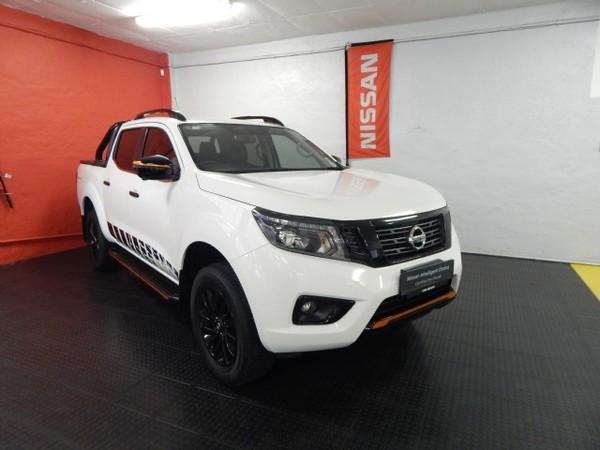 2019 Nissan Navara 2.3D Stealth Auto Double Cab Bakkie Gauteng Sandton_0