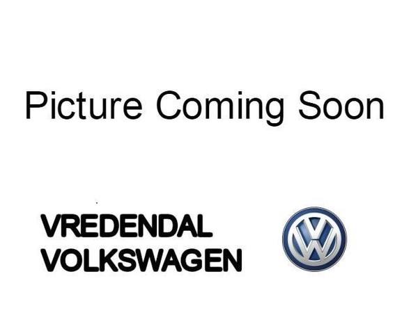 2019 Volkswagen Polo GP 1.5 TDi Comfortline Western Cape Vredendal_0