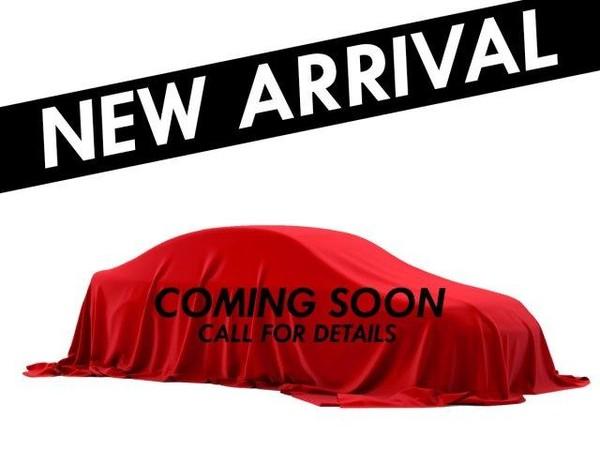 2018 Ford Ranger 2.2TDCi XL Auto Double Cab Bakkie Kwazulu Natal Durban_0