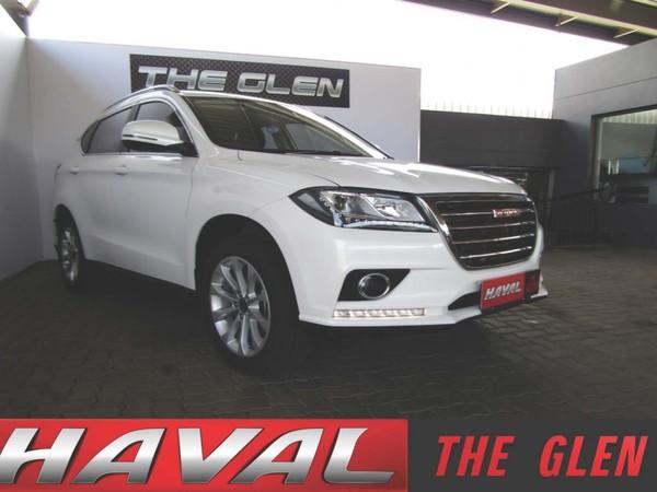 2018 Haval H2 1.5T Luxury Gauteng Johannesburg_0