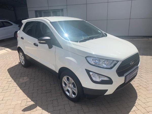 2020 Ford EcoSport 1.5TiVCT Ambiente Gauteng Krugersdorp_0