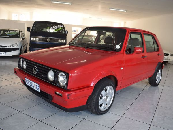2001 Volkswagen CITI 1.3 Chico Rent to own available Gauteng Edenvale_0