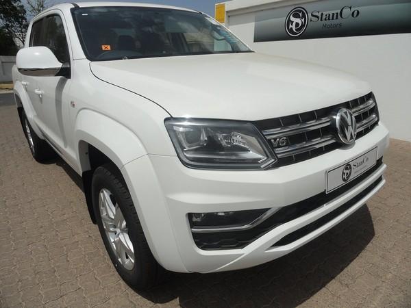 2019 Volkswagen Polo 1.4 Trendline 5dr  Mpumalanga Secunda_0
