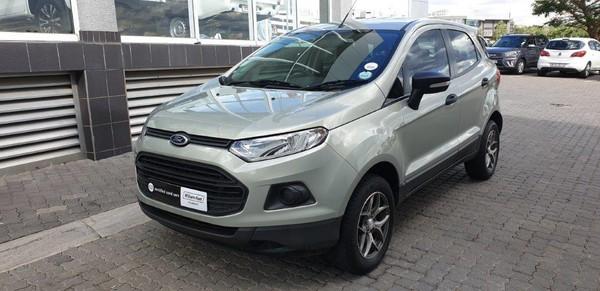 2016 Ford EcoSport 1.5TiVCT Ambiente Gauteng Sandton_0