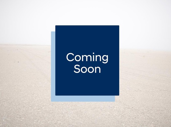 2014 Hyundai iX35 2.0 Executive Western Cape Worcester_0