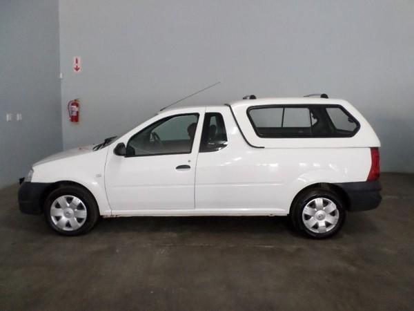 2015 Nissan NP200 1.5 Dci  Ac Safety Pack Pu Sc  Northern Cape Kuruman_0