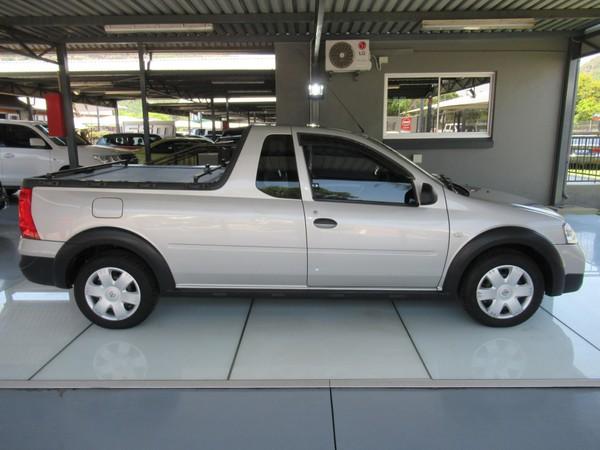 2012 Nissan NP200 1.6 S dual Airbags Pu Sc  Gauteng Pretoria_0