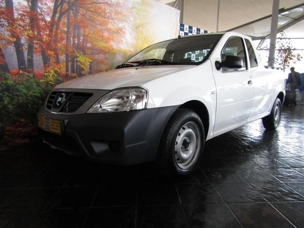 2020 Suzuki Ignis 1.2 GL Gauteng Rosettenville_0