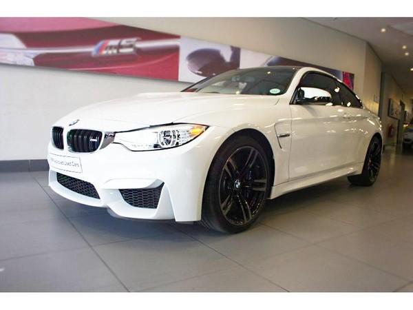 2016 BMW 1 Series 120i 5DR Auto f20 Gauteng Four Ways_0