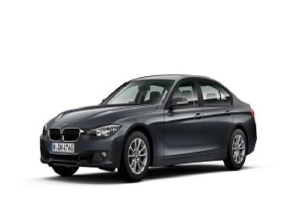 2019 BMW 2 Series M240i Auto Gauteng Four Ways_0