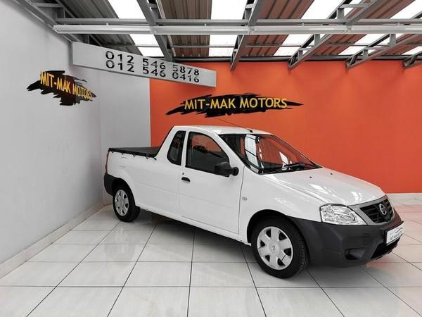 2015 Hyundai i10 1.1 Gls  Gauteng Pretoria_0