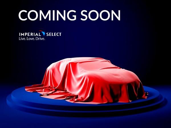2020 Kia Sorento 2.2D EX AWD Auto Western Cape Milnerton_0