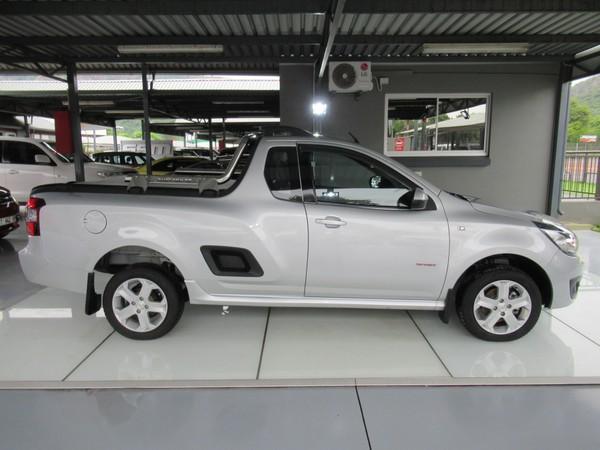 2015 Chevrolet Corsa Utility 1.8 Sport Pu Sc  Gauteng Pretoria_0