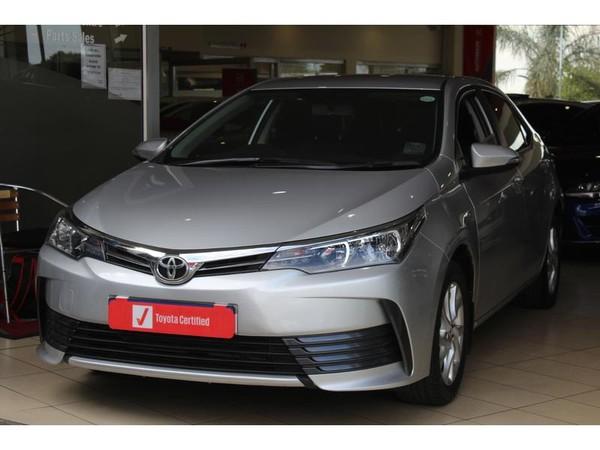2016 Toyota Land Cruiser 70 4.5D V8 SW Gauteng Johannesburg_0